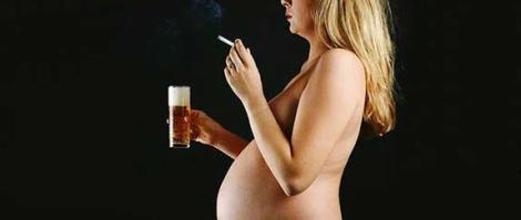Le psychologue. Comme cesser de fumer