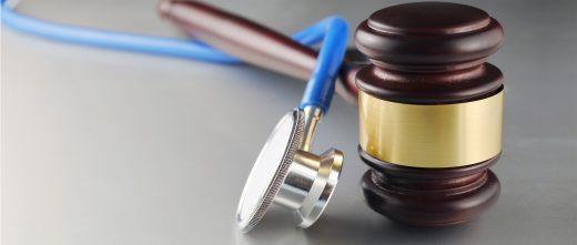 Législation sur le don d'ovocytes et de sperme en Ukraine