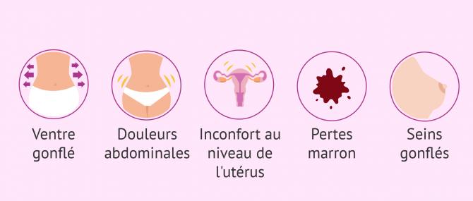 Imagen: Symptômes IA