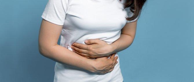 Qu'est-ce que le syndrome des ovaires polykystiques?