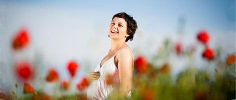 Parvenir à la grossesse avec une hypothyroïdie