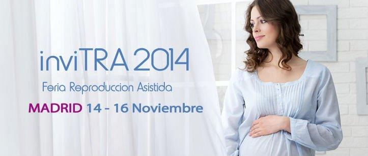 Feria inviTRA 2014