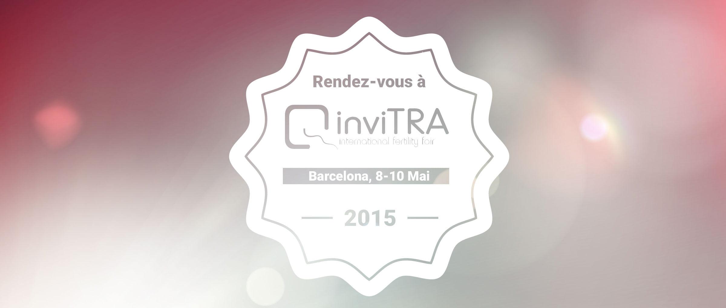 logo-feria-invitra-2015