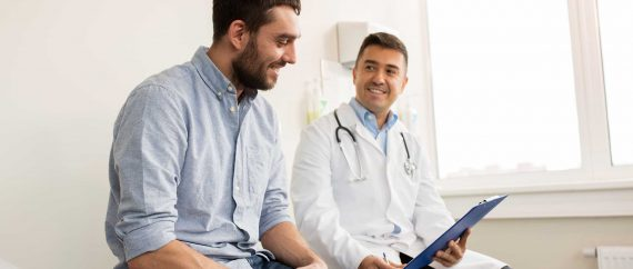 Motifs pour réaliser une biopsie testiculaire