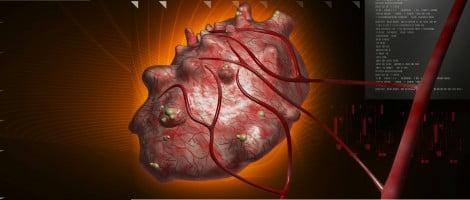 Greffe de tissu ovarien