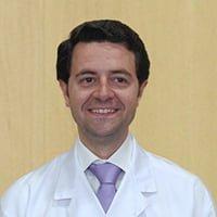 dr-carlosmartinez
