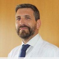 Dr.-Joaquín-Llácer1