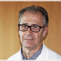 Dr.-Miguel-Hernández1