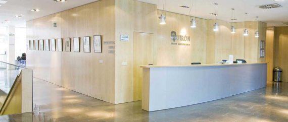 Hospital-Quirónsalud-Valencia-2