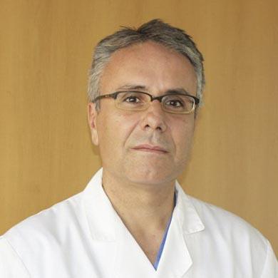 imagenes-dr-jose-antonio-ortiz_