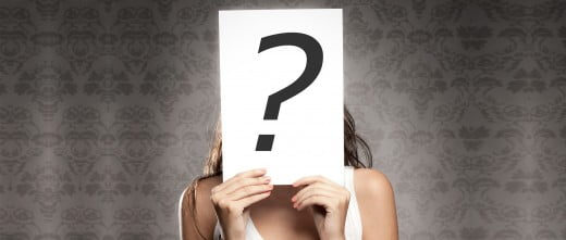 Anonymat de la donneuse d'ovocytes