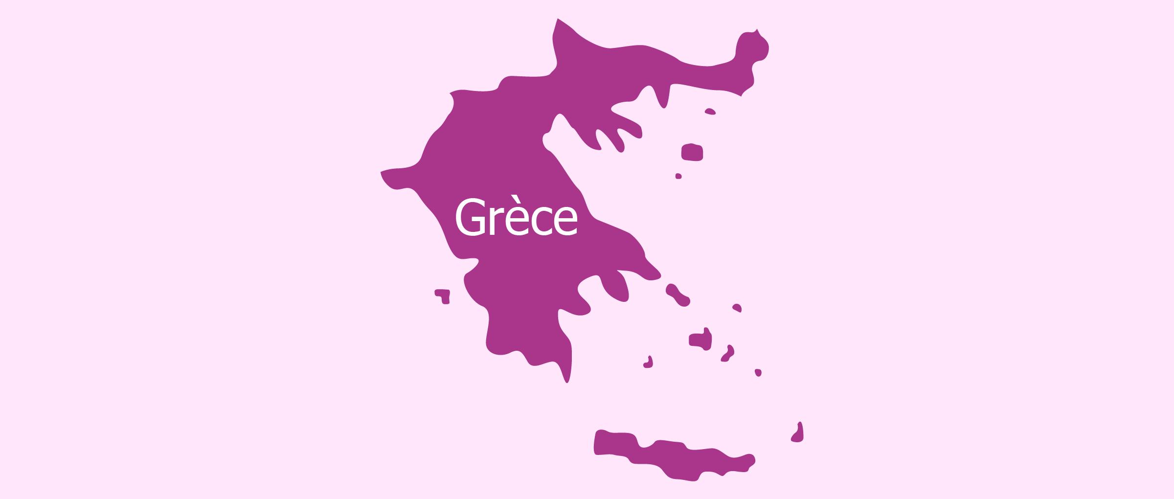 Coût du don d'ovocytes en Grèce