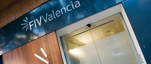 FIV Valencia Espagne