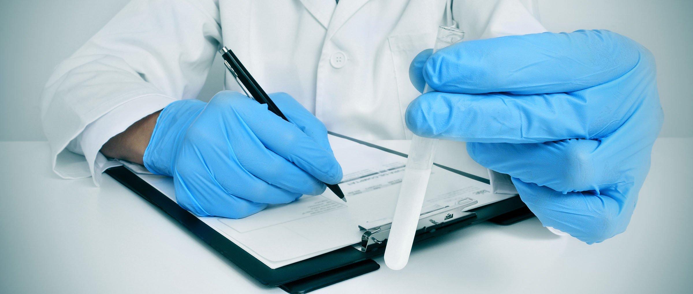Prix de l'insémination artificielle avec don de sperme aux États-Unis