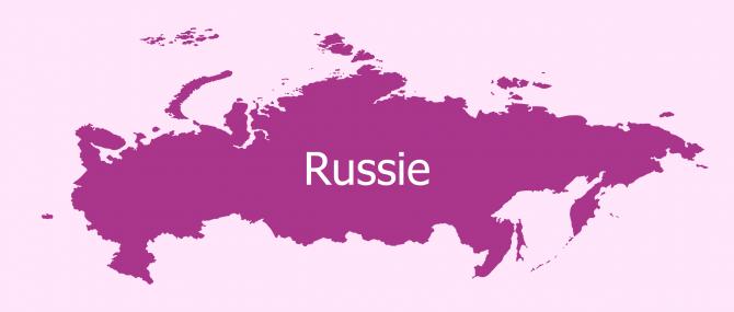 Prix du don d'ovocytes en Russie