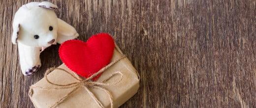 Qu'est-ce qu'une insémination avec donneur