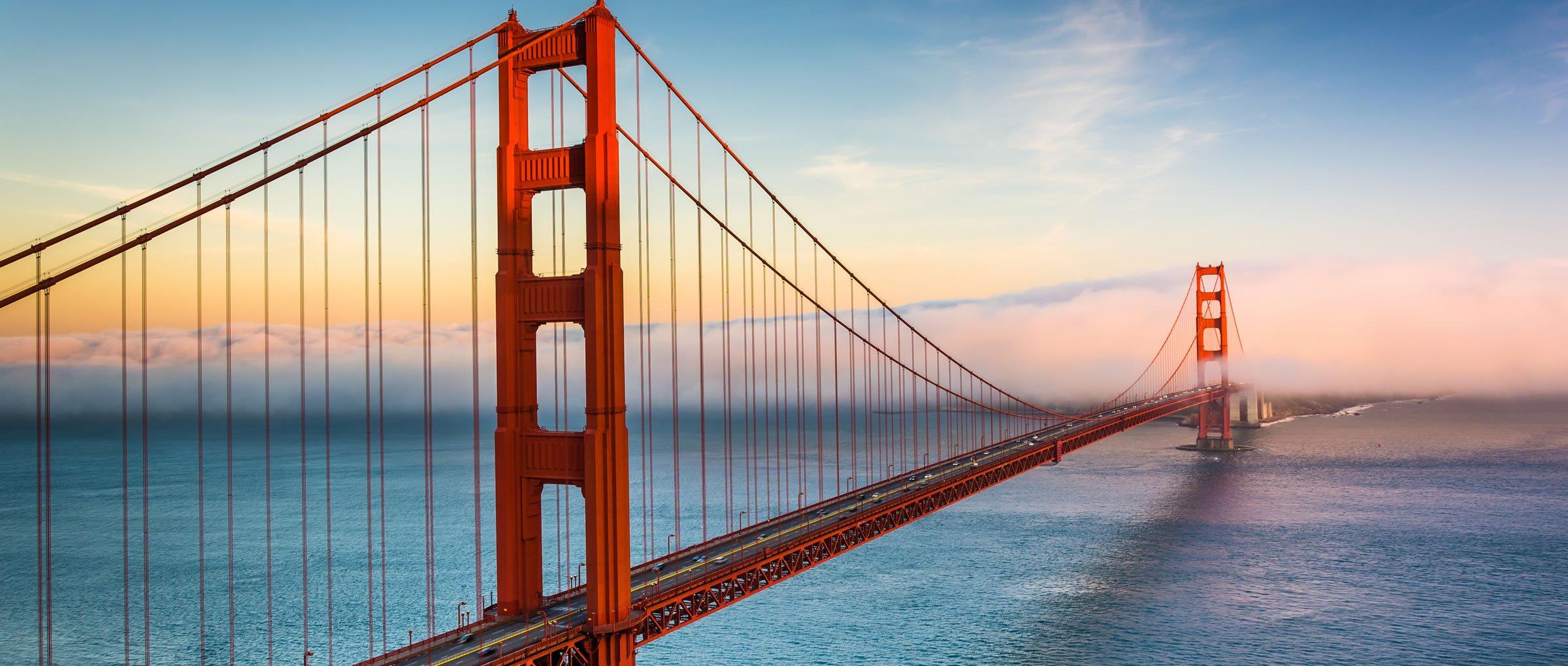 Partir aux États-Unis pour un don d'ovocytes ou de sperme