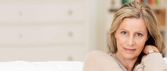 Utiliser les ovocytes d'une donneuse