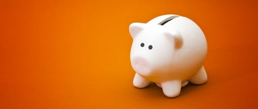 Verser une compensation financière au donneur