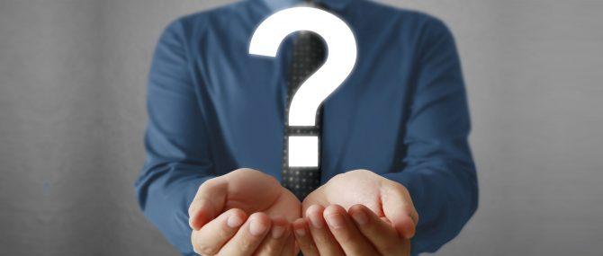 Anonymat du donneur de sperme