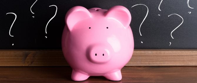 Combien coûte le don de sperme ?