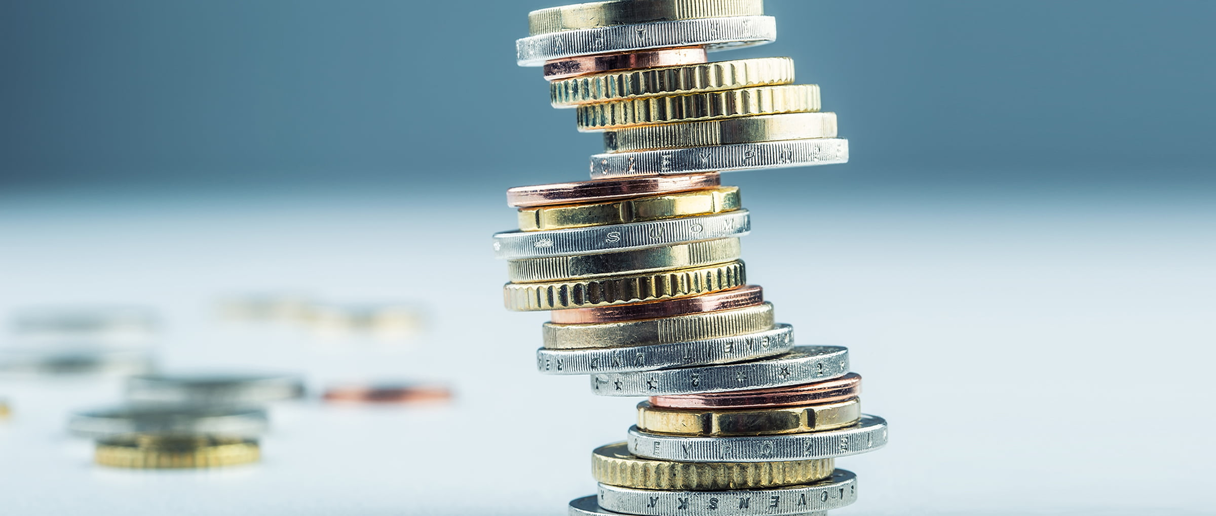 Compensation financière au donneur