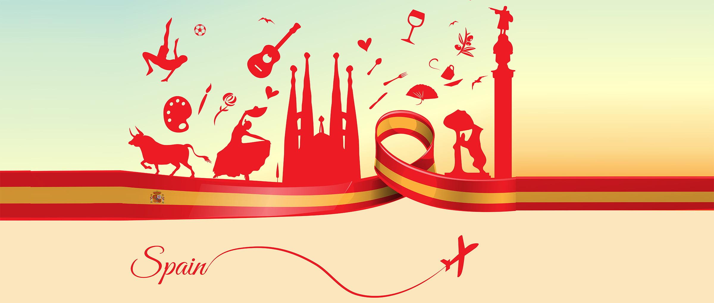 Se rendre en Espagne pour un don d'ovocytes et de sperme