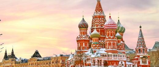 FIV avec don de sperme en Russie