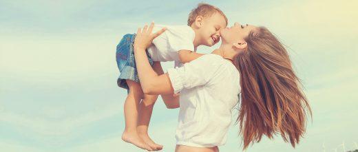 Être mère célibataire en Russie