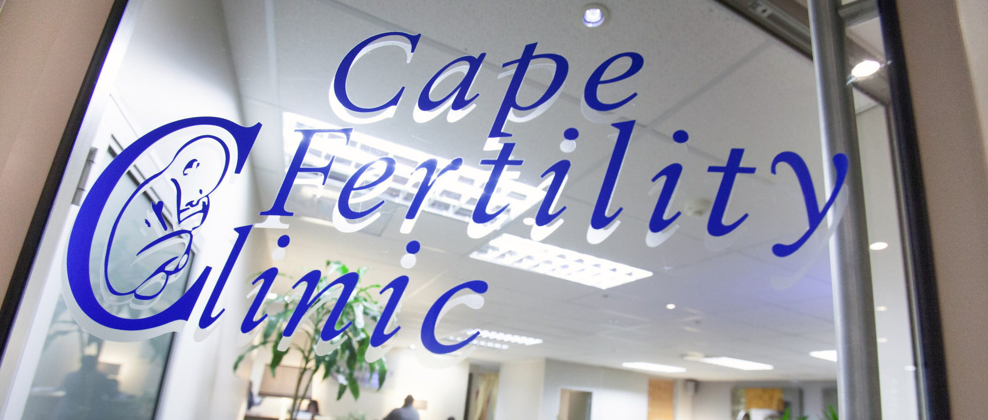 Cape-Fertility-Clinic-entrée