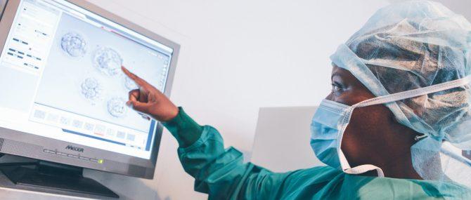 Cape-Fertility-laboratoire
