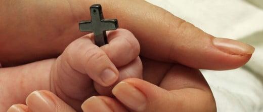 La création d'une nouvelle vie pour l'Église catholique