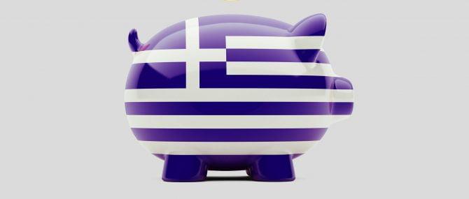 Prix d'un don de sperme en Grèce