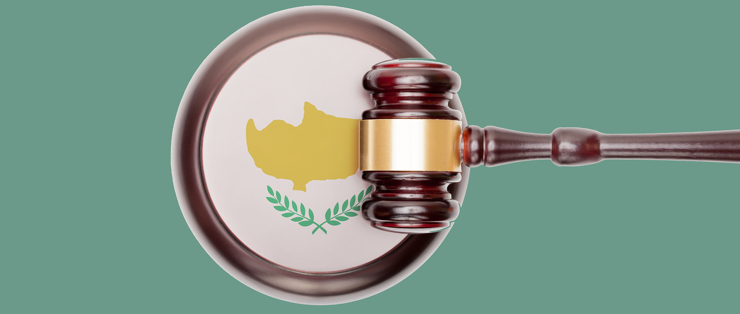 Législation à Chypre