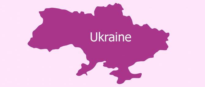 Don d'ovocytes en Ukraine