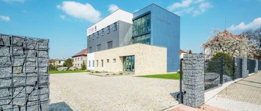 GYNEM clinique de PMA en République tchèque