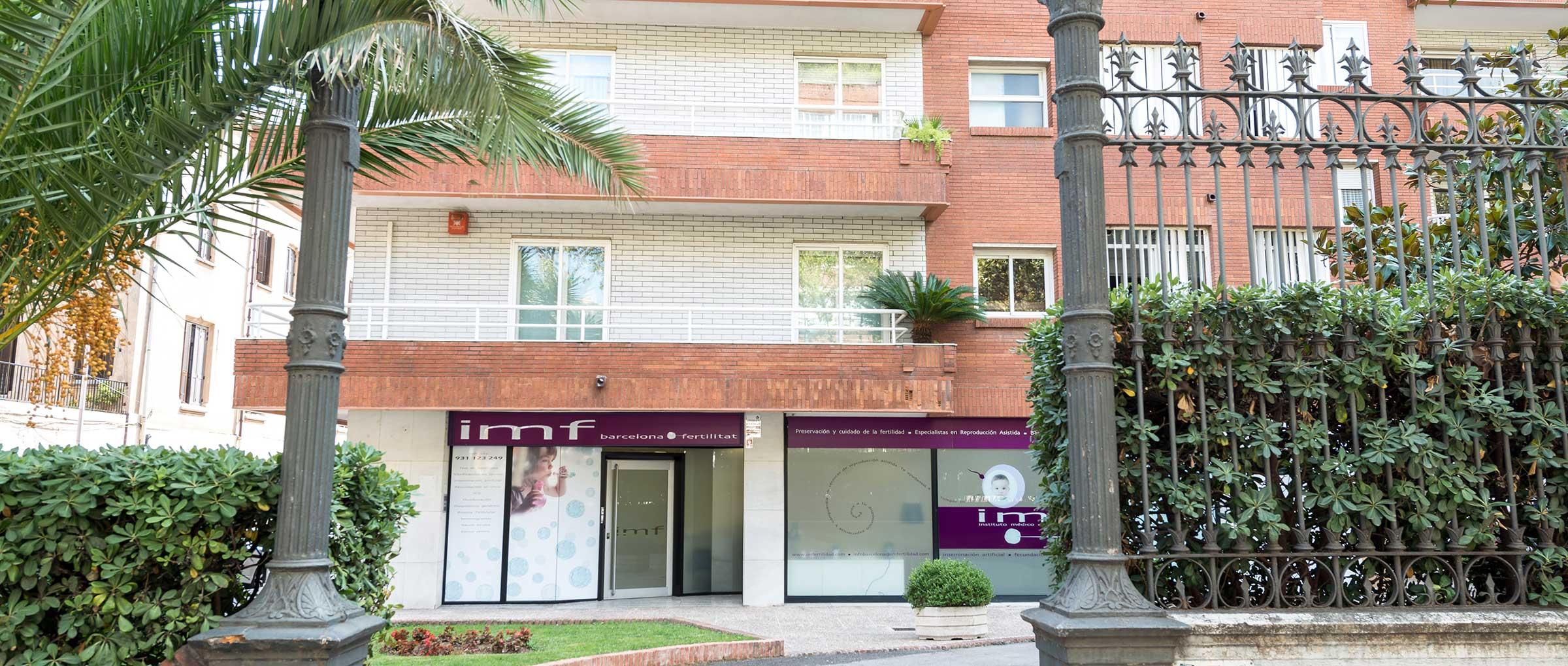 IMF Barcelona 05