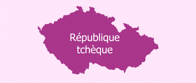 Prix du don d'ovocytes en République tchèque