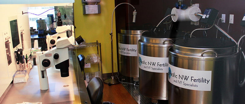 Pacific-NW-Fertility-laboratoire-de-FIV