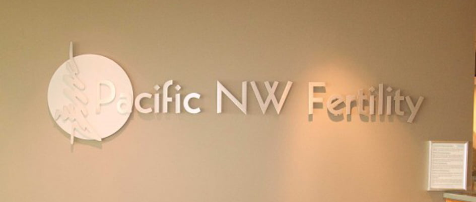 pacific-nw-fertility-logo-salle-d-attente
