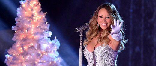 Mariah Carey a utilisé des ovocytes de donneuse pour tomber enceinte