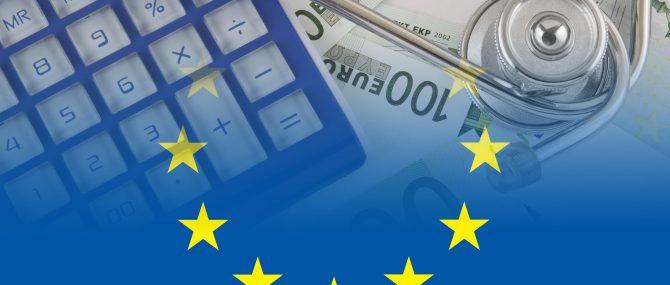 Causes du tourisme reproductif en Europe