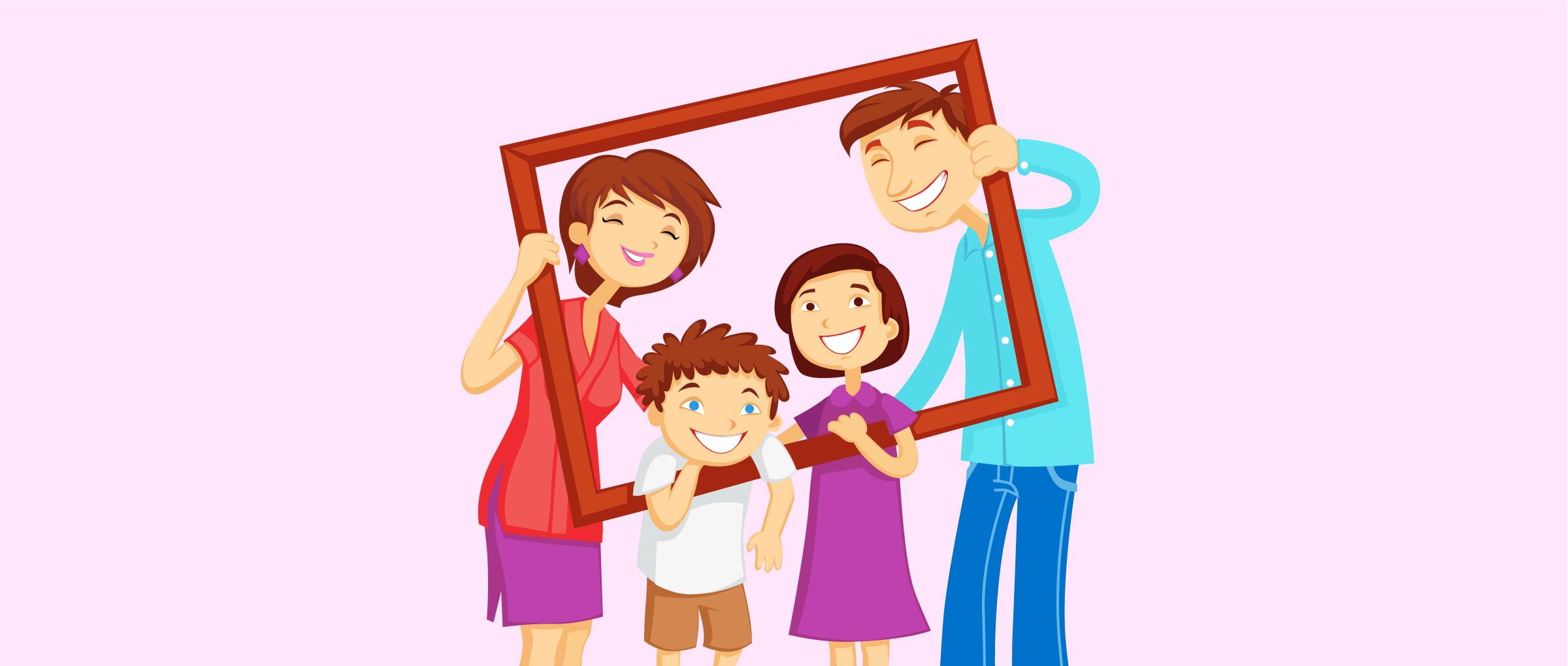 Enfants nés d'un don d'ovocytes: ressemblance et impact psychologique