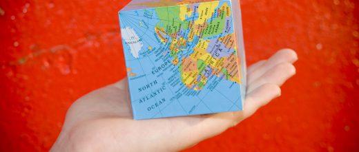 Se rendre en Europe pour un traitement de procréation