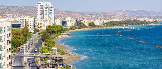 Tourisme reproductif à Limassol