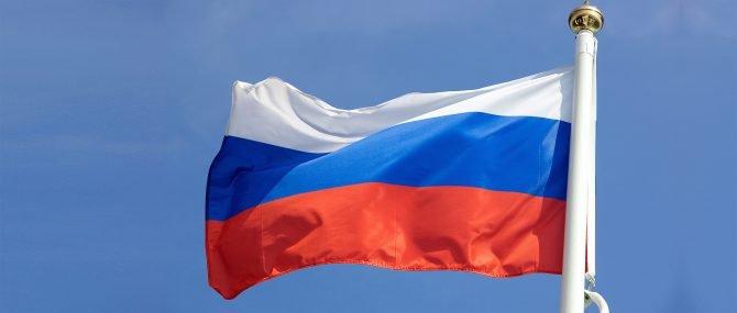 Villes de la Russie