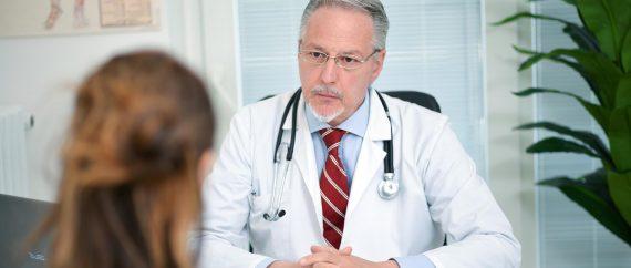 Les progrès de la médecine aident à lutter contre les échecs de FIV