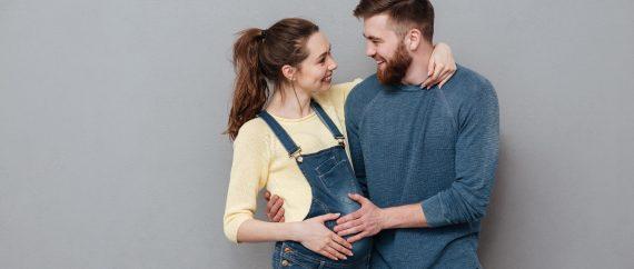 Tomber enceinte grace au don d'ovocytes