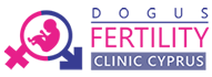 Dogus IVF Fertility Clinic