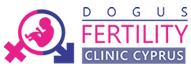 Dogus IVF Fertility Clinic